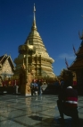 Thailand_ChangMai_King_Palace_Golden_Wat.jpg
