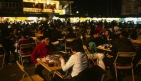 Thailand_ChangRai_Night_Market_Restaurant.jpg