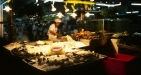 Thailand_ChangRai_Night_Market_Main_Kitchen.jpg